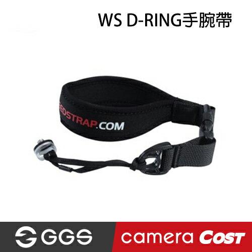 ★1折起專區★ 美國 FOTOSPEED GGS WS D-RING 手腕帶 相機專用 背帶 - 限時優惠好康折扣
