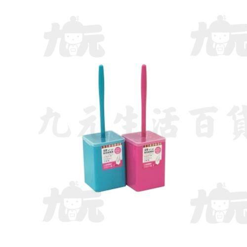 【九元生活百貨】聯府WT-301潔歌高雅廁刷組WT301