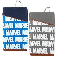 Marvel 手機殼與吊飾推薦到【MARVEL】復仇者聯盟6吋通用多功能登山扣手機袋/萬用袋就在Miravivi推薦Marvel 手機殼與吊飾