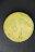 【三木烘焙工房】首創半熟乳酪⇧進階版 理石紋 苦甜巧克力x草莓x日式抹茶x咖啡 3
