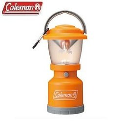 [ Coleman ] My LED營燈 熱帶草原 / 露營燈 小掛燈 氣氛燈 / 公司貨 CM-22281
