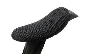 POPBIKE 兒童滑步車/平衡車/學步車/ - 配件 椅墊套