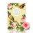 精油香氛包-大馬士革玫瑰25g - 限時優惠好康折扣