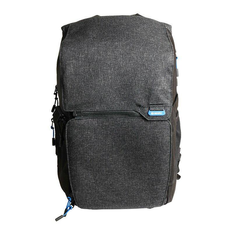 【普羅相機】BENRO百諾 Traveler-200 後背攝影包
