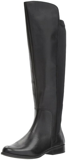 4a73edb5dd0 ... UPC 646254629637 product image for Bandolino Women s Chieri Knee High  Boot