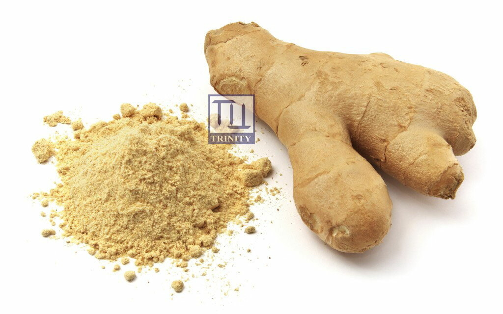 Ginger Powder 印度薑粉