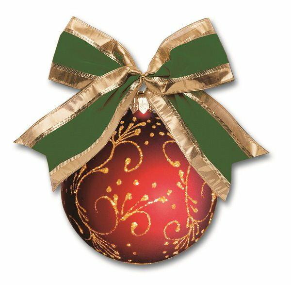 【基本量】105聖誕系列/聖誕【吊卡】 1組2色  /1200個