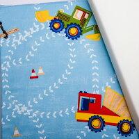 夏日寢具 | 涼感枕頭/涼蓆/涼被/涼墊到涼感調溫寶寶平枕(買一枕送兩套) (長40cm*寬30cm*高3cm)