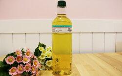 軟棕櫚油 Palm carrier Oil 1 L
