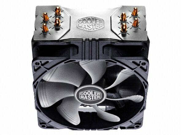 【迪特軍3C】COOLMASTER Hyper 系列 Hyper 212X cpu空氣散熱器 散熱器 1