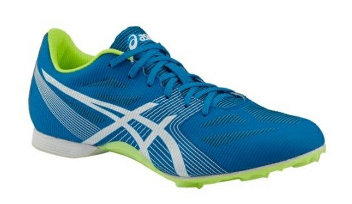 【登瑞體育】ASICS  男女款中長距離田徑釘鞋_G502Y4301