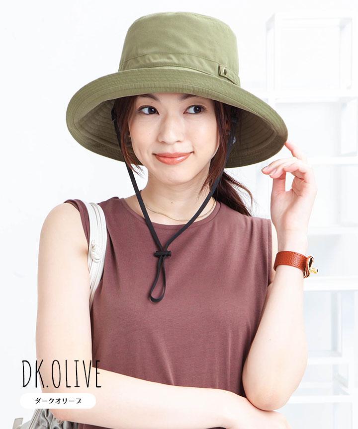 日本樂天熱銷 irodori  /  抗UV遮陽帽  /  ird840h110  /  日本必買 日本樂天代購  /  件件含運 2