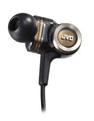 ㊣胡蜂正品㊣ 一年保固 JVC Victor HA-FXZ200 3動圈單元耳機