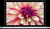 Apple 蘋果商品推薦Apple 蘋果 MF841TA/A MacBook Pro 13吋 Retina  筆電 13.3吋/i5-2.7/8GB/512GB PCIe SSD