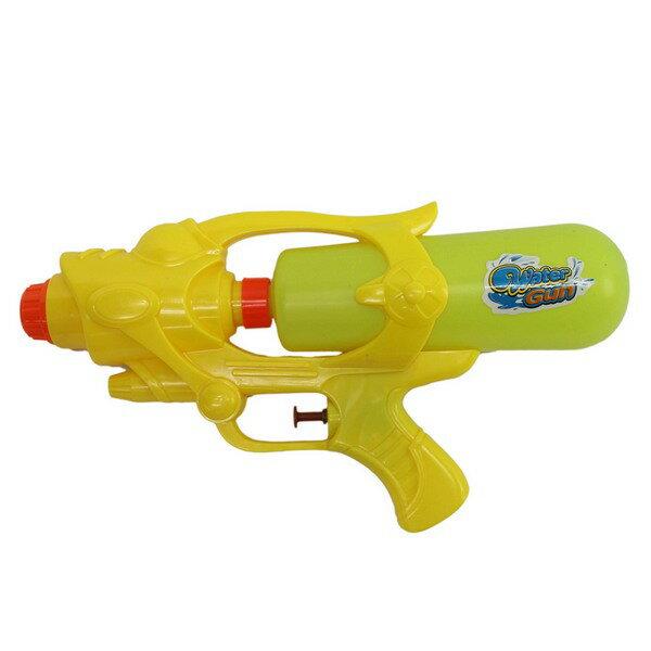 水槍玩具水槍(中型)一袋10支入{促40}一般童玩水槍~CF119487.CF78832