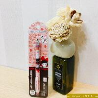 魔女宅急便周邊商品推薦魔女宅急便 KURU TOGA 自動鉛筆 0.5mm