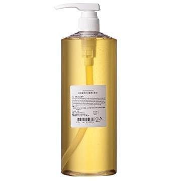 雅聞 ARWIN 倍優 BIOCHEM 玻尿酸無味洗髮精(透明) 950ML ☆真愛香水★