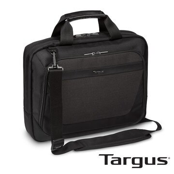 Targus CitySmart 12-14 吋 Multi-Fit 公事包(TBT913AP)