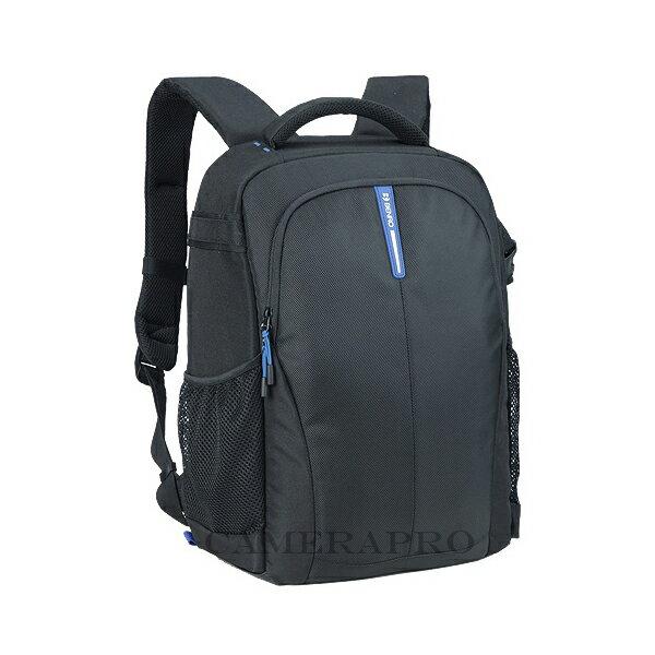 ~相機 ~ BENRO Hiker 200 百諾 徒步者系列 雙肩攝影背包 後背包 相機包
