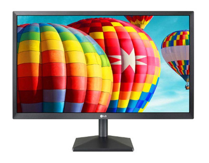 """LG 22"""" FHD LED Monitor"""