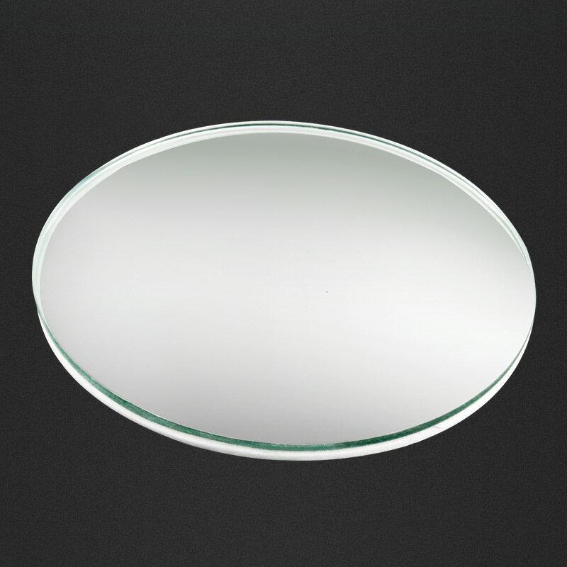 盲點鏡 一對裝汽車後視鏡小圓鏡倒車盲點鏡360度無邊超清反光盲區輔助鏡【全館免運 限時鉅惠】