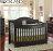【Rockland】奧斯丁嬰兒床(2色)-附贈床墊+床側護欄 0