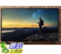 Samsung LED電視推薦到[COSCO代購] W873344 Samsung 55 4K UHD 智慧型連網電視 UA55NU7090WXZW就在玉山最低比價網推薦Samsung LED電視