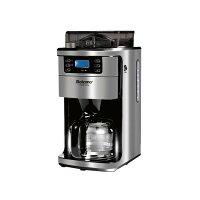 涼夏咖啡機到[不銹鋼濾網]義大利Balzano美式自動研磨咖啡機-BZ-CM1568通過BSMI 商檢局認證 字號R45129就在RuYuHouse推薦涼夏咖啡機