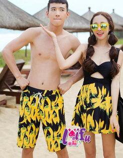 草魚妹:★草魚妹★A147泳衣美比心情連身泳衣游泳衣泳裝比基尼泳衣正品,售價1100元