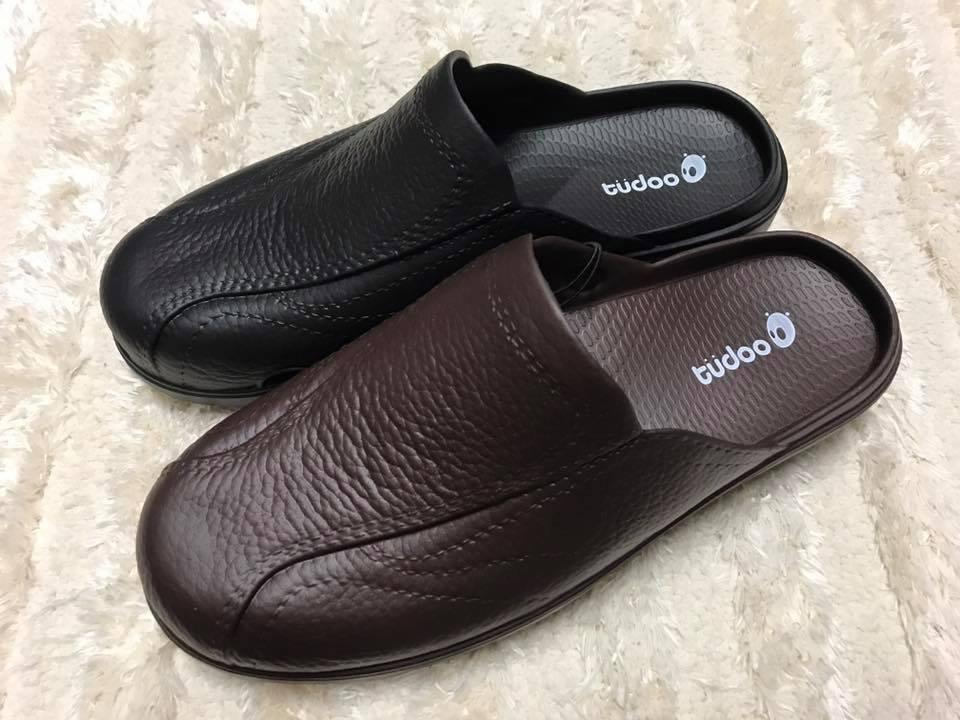 【Jolove】牛頭牌土豆星球皮鞋/台灣製MIT/柔軟Q彈/安全無毒217388