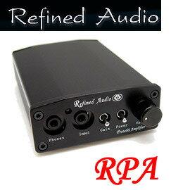 """志達電子 RPA Refined Audio 隨身型耳機擴大機 開放試聽 (公司貨) 2STEPDANCE D12 HJ ADL CRUISE  """" title=""""    志達電子 RPA Refined Audio 隨身型耳機擴大機 開放試聽 (公司貨) 2STEPDANCE D12 HJ ADL CRUISE  """"></a></p> <td> <td><a href="""