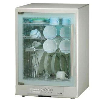 優質首選~《名象》微電腦四層烘碗機TT-899/TT899《刷卡分期+免運費》