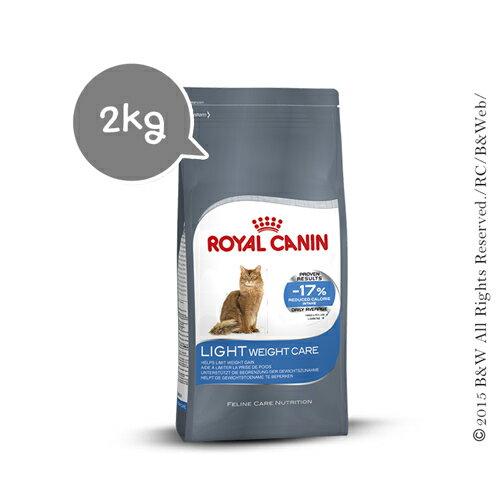《倍特賣》法國皇家 肥胖傾向貓L40 2KG
