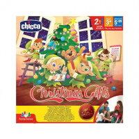 送小孩聖誕禮物推薦聖誕禮物益智遊戲到Chicco 親子益智桌遊-搖搖聖誕樹【悅兒園婦幼生活館】就在悅兒園婦幼生活館推薦送小孩聖誕禮物