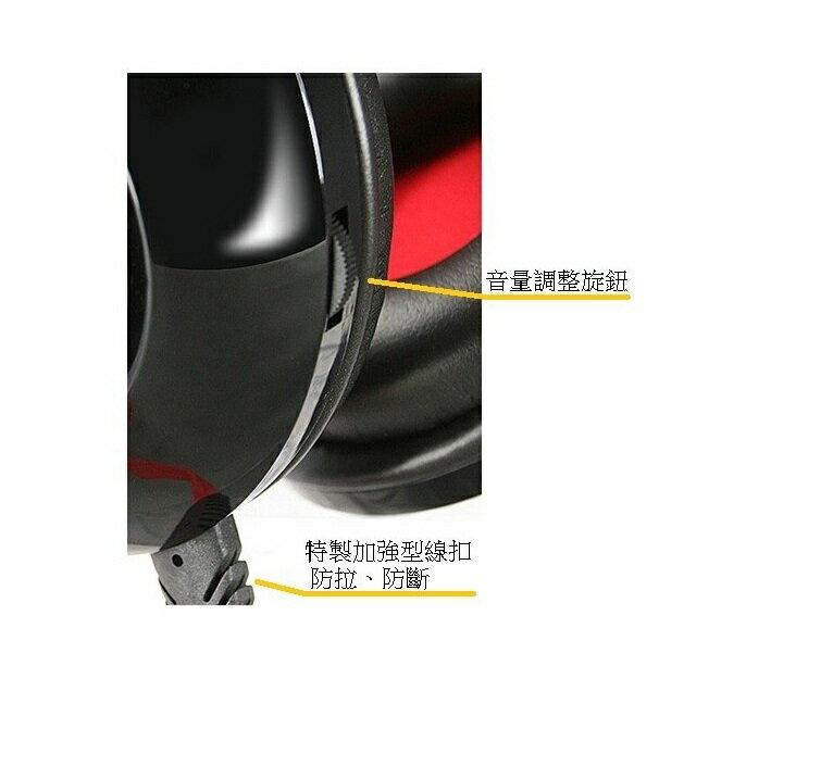 耳機麥克風  KINYO 飛鷹戰將電競超重低音立體聲耳機麥克風抗噪音耳麥英雄聯盟天堂2RC語音魔獸軍令官 2