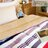 法蘭羊羔絨暖暖被毯-LOVECITY【細緻柔順、極暖、可當棉被使用 】#內充棉 #寢國寢城 4