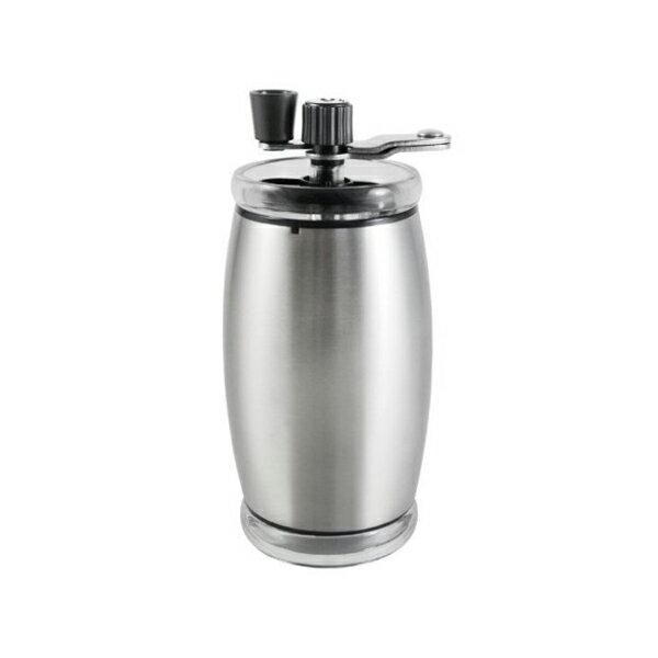 CUG攜帶式磨豆機磨咖啡豆機可調整研磨粗細-大廚師百貨
