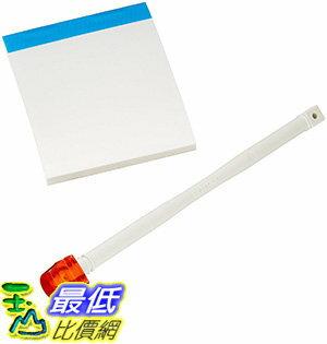 [106 東京直購] PENTAX O-ICK1 39357 OICK1 感光元件清潔組 果凍棒 果凍筆 CMOS CCD