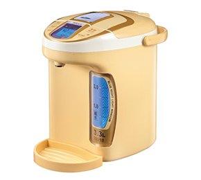 小獅王辛巴 第4代LCD五段式定溫調乳器 『121婦嬰用品館』