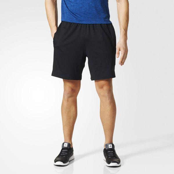 ADIDAS Speedbreaker Prime Shorts 男裝 短褲 休閒 吸汗