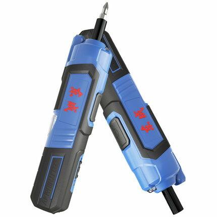 充電式起子機 起子機 電動螺絲刀 螺絲起子 電鑽  電批 電鑽 電批 USB家用小型電動起子便攜螺絲刀