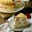 【 草莓千層蛋糕】 ⛄冬季限定❄️ 法式千層首選  6吋 0