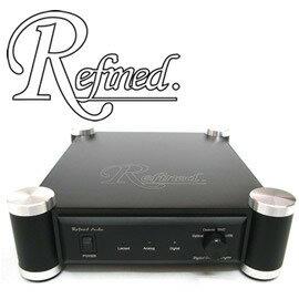 <br/><br/>  志達電子 DDE Refined Audio 光纖 同軸 USB DAC 開放試聽 (公司貨) ILOVETW Mytek 96 Xonar BIFROST<br/><br/>