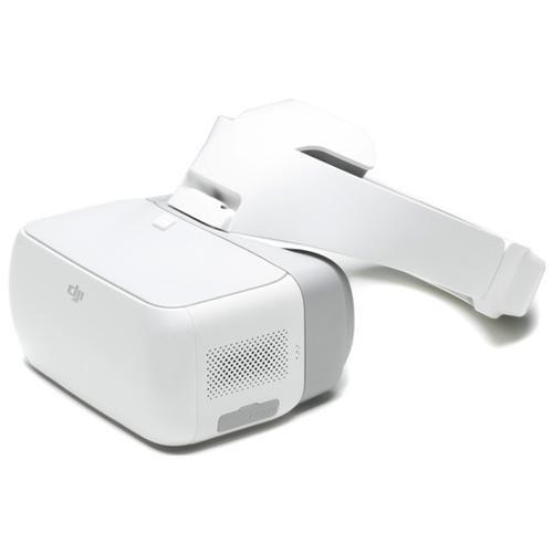 DJI Goggles FPV Headset CP.PT.000672 0