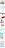 ORG《SD1714e》動物造型~ 四層鞋架 四層 鞋櫃鞋架 拖鞋架 組裝鞋架 收納架 置物架 DIY鞋架 不鏽鋼管 1