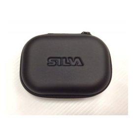 【【蘋果戶外】】SILVA S36993-1 【收納盒】COMPASS CASE 指北針專屬收納盒 36993-1(不含指北針配件)