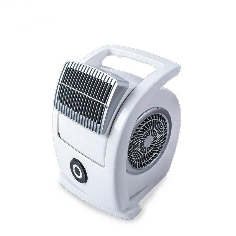 【原廠公司貨+一年保固】SPT SF042TU / SF-042TU 尚朋堂微電腦坐式遙控渦輪風扇 風扇夏出清