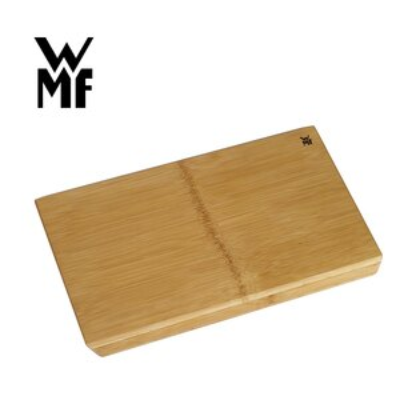【德國WMF】砧板竹製38x26cm