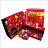 【賀★數位時代網路百強得獎】DoGa香酥脆椒禮盒+公仔★只要599元!超限時特惠!搶購趁現在(*゚∀゚*) 1
