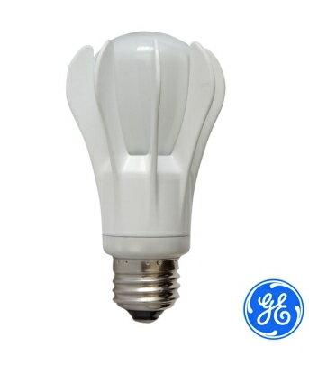 LED 燈泡 美國奇異GE 新版八爪星 全周光 E27 14W球泡燈